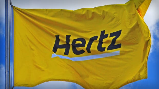 Hertz Lead
