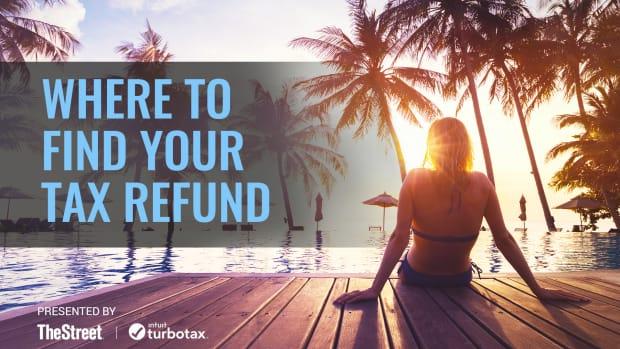 Tax-Refund-title