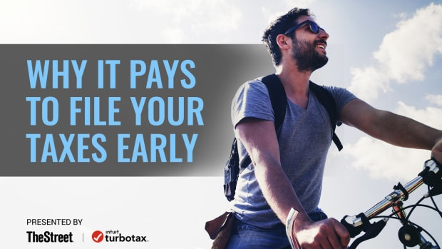 early-taxes-title