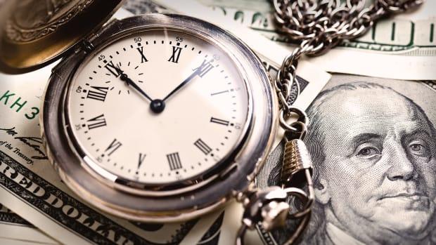Retirement Plan Lead