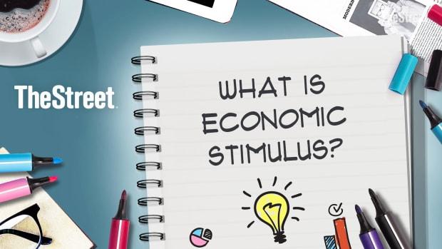 03-13-20_JS_EXPLAINER_Economic Stimulus.00_00_05_09.Still001