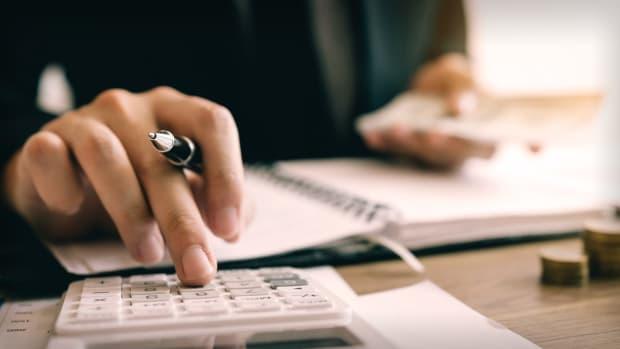 Retirement Accounts Lead