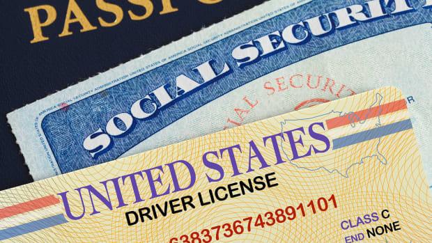 6 personal data breach socialsec sh