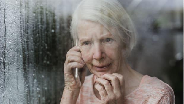 23 civil senior phone scam sh