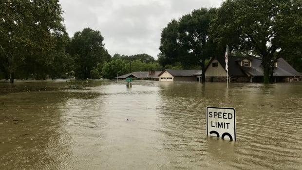 29 charity hurricane sh