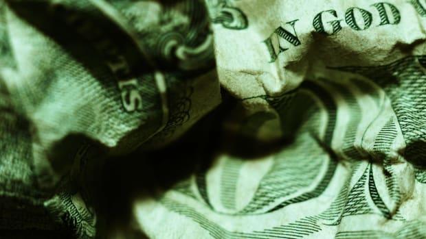 Economy Stocks Lead