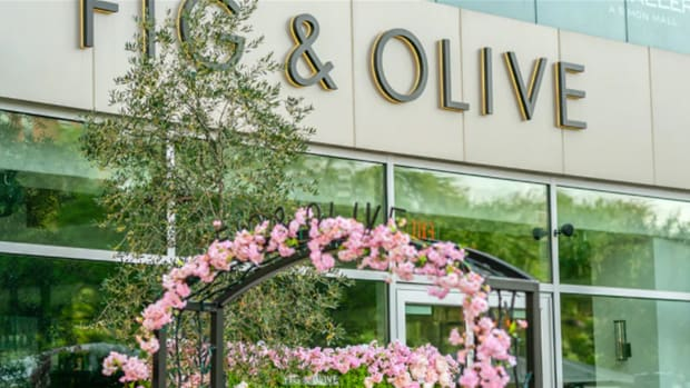 Fig & Olive Lead