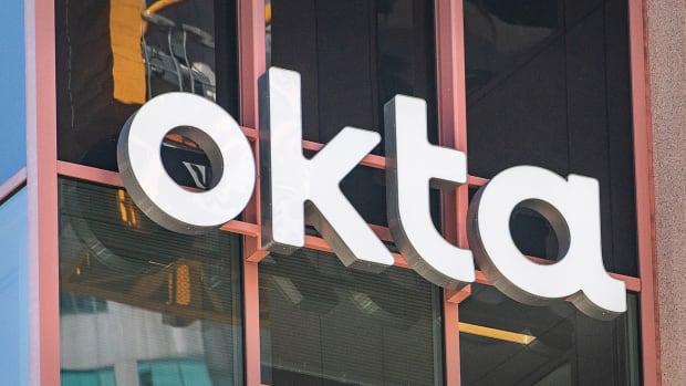 Okta Lead