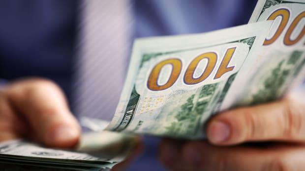 IRS Penalties Lead