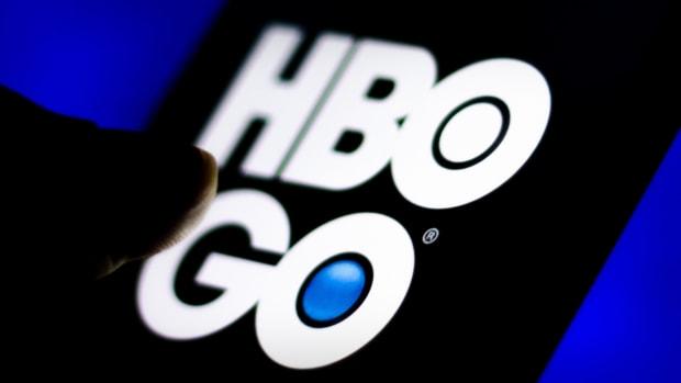 HBO Lead