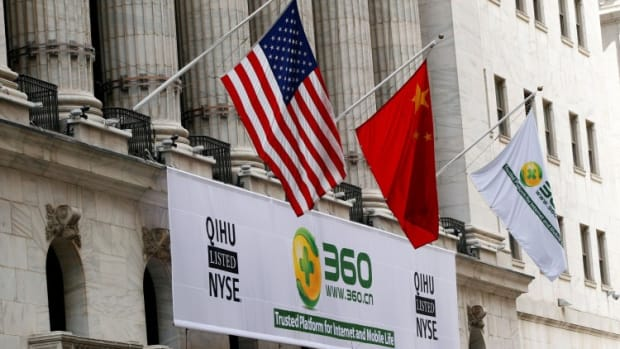 Chinese Companies Eye IPOs Closer To Home As Luckin Coffee, TAL Scandals Taint Path To US Markets