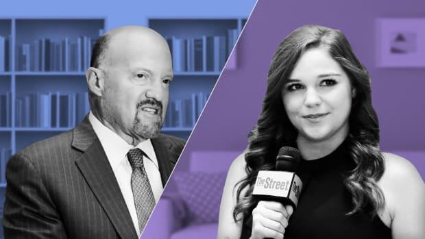 Jim-Cramer-Katherine-Ross-Lead