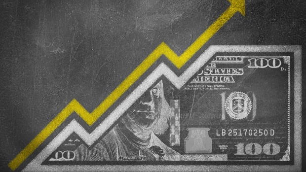 Inflation and Annuities