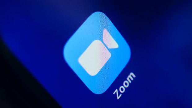 Zoom Lead