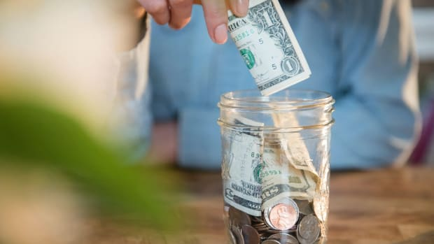 The Tax Benefits of Your 401(k)