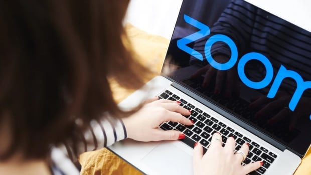 Besides the exhaustion of endless meetings, some are wary of Zoom's security issues. Photo: Bloomberg