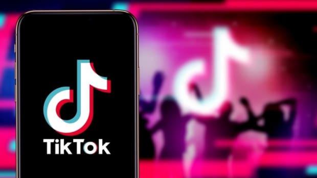 TikTok And China Version Douyin Surpass 2 Billion Download Milestone, Underlining Continued Appeal