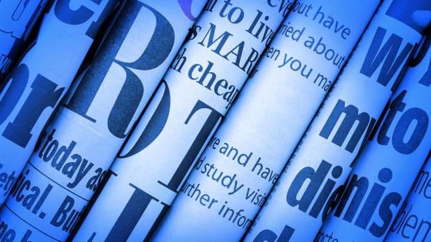 Briefing: Latest Retirement News (Feb. 6 2020)