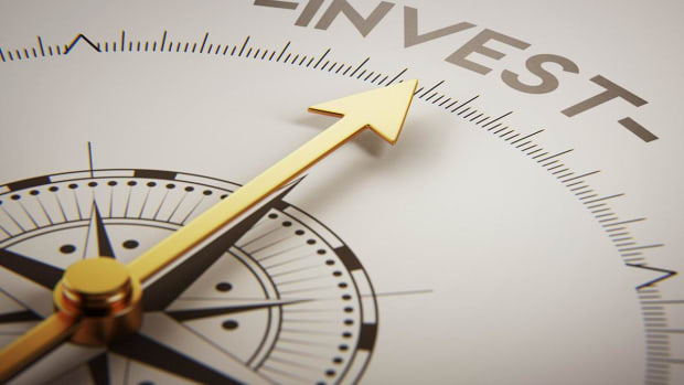 New Investments and Products for Retirement (Sept. 18 2018)