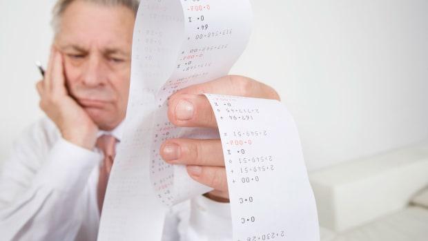 Ask Bob: When to Take Social Security