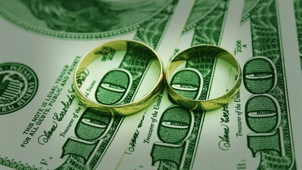 How Do Divorced Social Security Benefits Work?