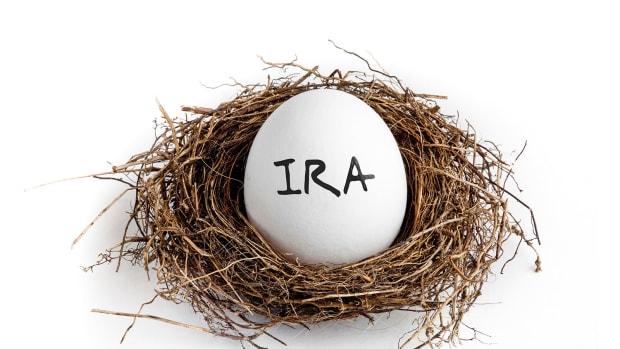 Ask Bob: Can I Convert my Regular IRA into a Roth IRA?