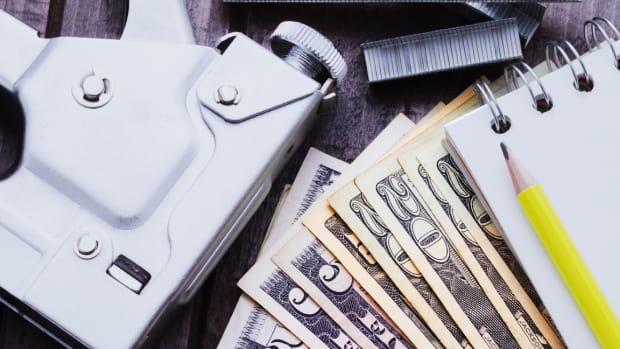 Let Us Remodel Your Finances -- For Free