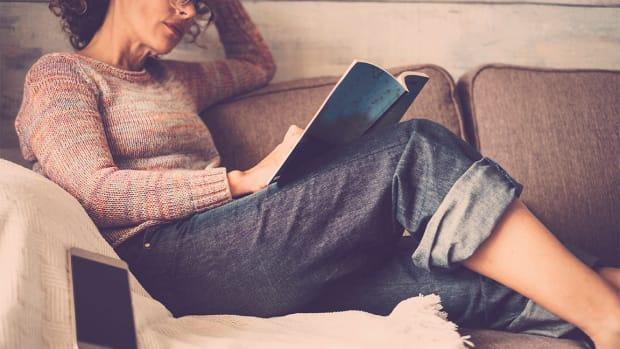 Retirement Planning Strategies for Women
