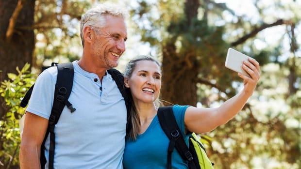 Rethinking Retirement Planning