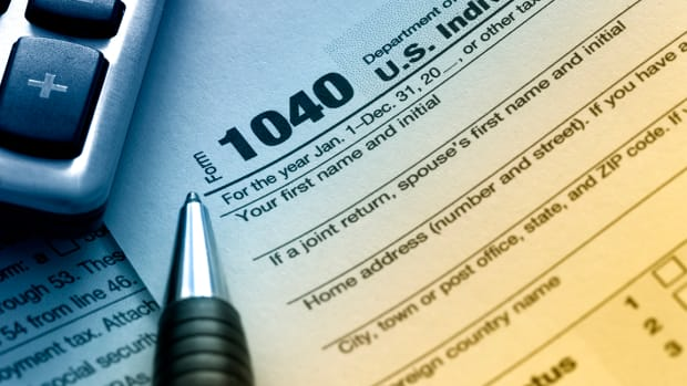 Ask Bob: Questions Related to the New Tax Reform Law