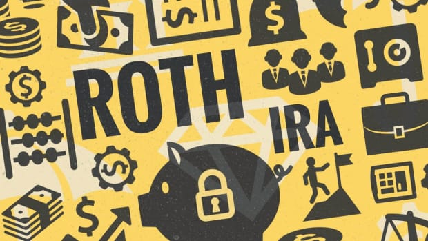 Ask Bob: Does a Roth IRA Fit in my Retirement Income Plan?