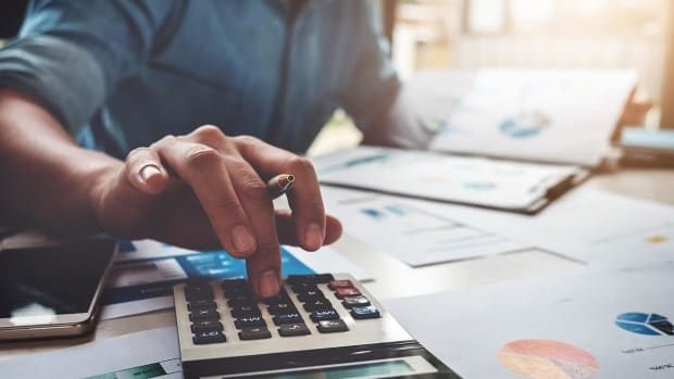 Planning for a Tax-Free Retirement