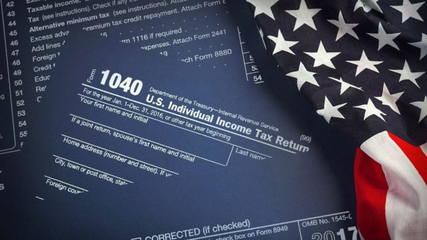 Subscribe to IRS's Tax Tips