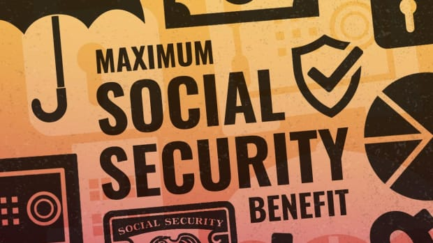 Is Social Security Really Different for Women?