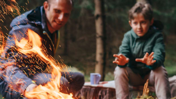 June Best Buys: Summer Fun and Gifts for Dad