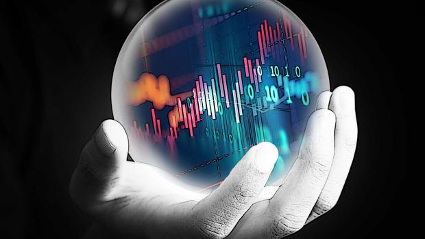 Is Net Unrealized Appreciation in Your Future?