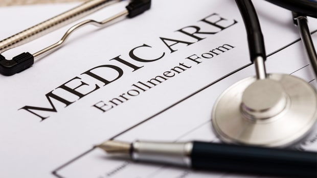 'Tis the Season for Medicare Open Enrollment