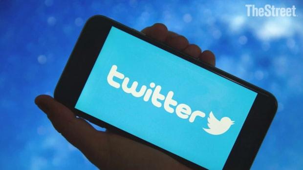 Do not Use- Twitter