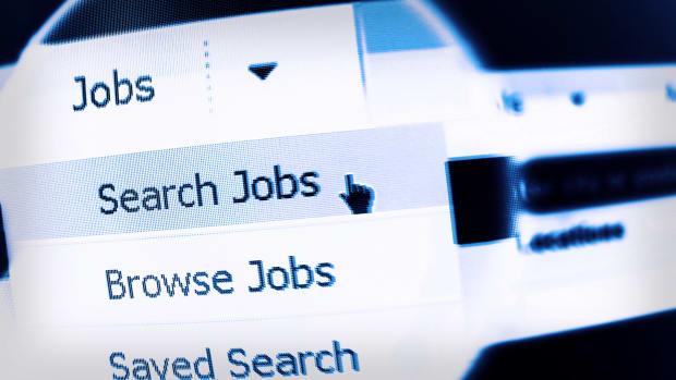 Unemployment Lead