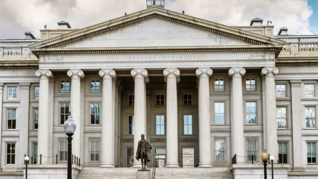 Treasury, t-bills, interest rates, fixed investment