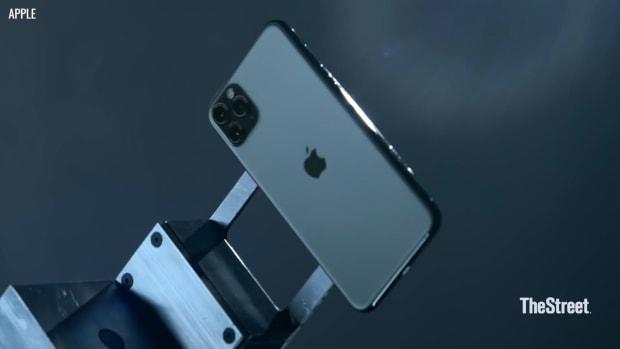 05_12_20_CG_Apple