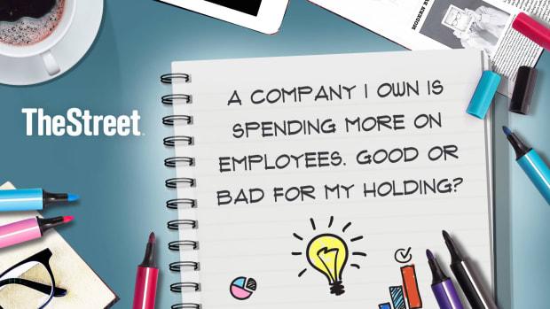 explainer_spending_on_employees-0