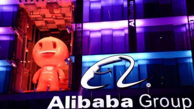 Tencent, Alibaba Shine As Hang Seng Index Rises Amid Hopes Of A Coronavirus Vaccine, Improving Sentiment
