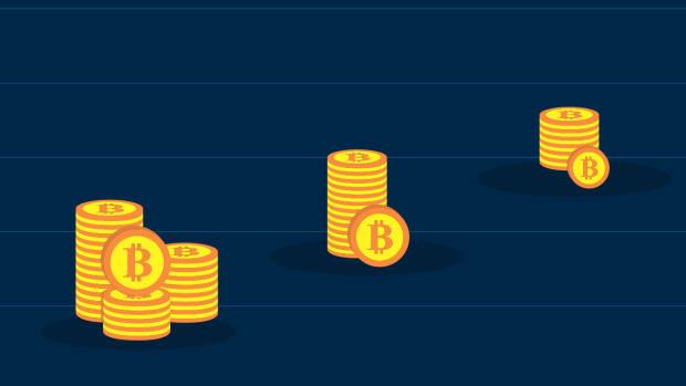bitcoin halving_1200x800
