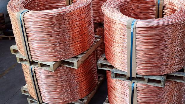 copper2_1200x800