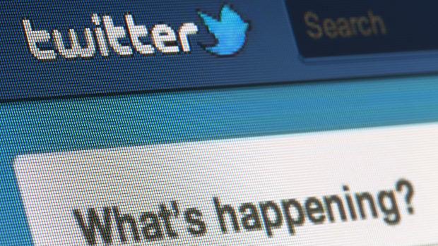 Twitter Lead