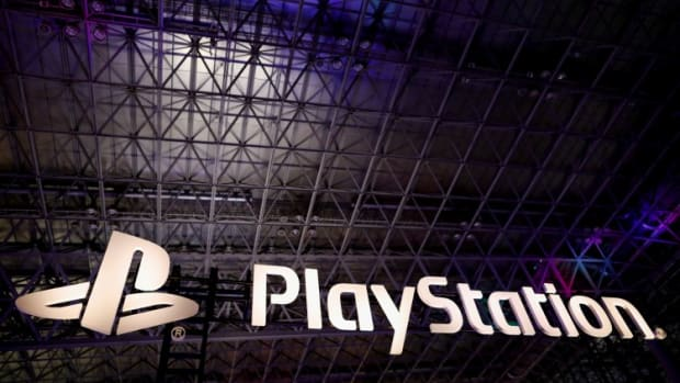 Sony Disables PlayStation 4 Back Door That Allowed Chinese Users To Download Overseas Games