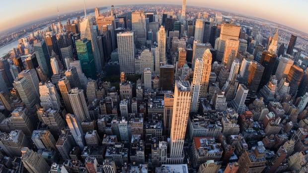 2 World manhattan nyc new york sh