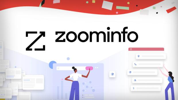 Zoominfo Lead