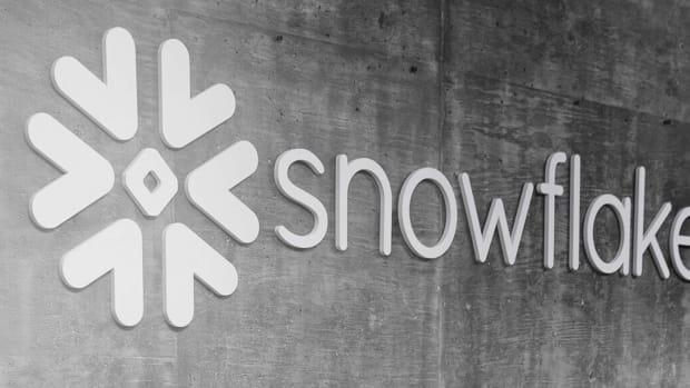 Snowflake Lead
